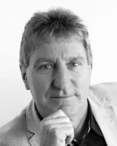 Heinz Böni